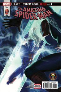 Amazing_Spider-Man_Vol_1_794